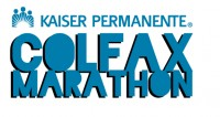 Join Colorado Youth Matter for the Colfax Marathon on May 17-18, 2014