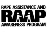 Rape Assistance and Awareness Program (RAAP)