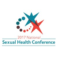 7.6.2017 National Sexual Health Conference