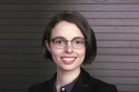 Spotlight On: Amy Adele Hasinoff