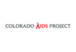 Colorado AIDS Project