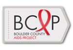 Boulder County AIDS Project