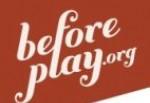 BeforePlay