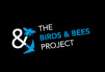 Birds and Bees Project