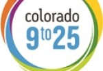 Colorado 9to25