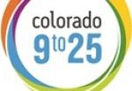 Colorado 9to25