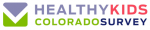 2013 Healthy Kids Colorado Survey Sexual Health Fact Sheet
