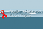 Southern Colorado AIDS Project