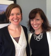 Spotlight on... Sarah Nickels, CDPHE School Health Specialist