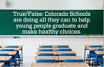 Colorado Sex Ed Snapshot Update