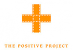 The Positive Project