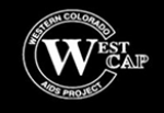 Western Colorado Aids Project